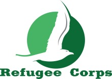Refugee Corps