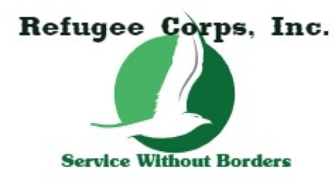 Refugee Corps, Inc.